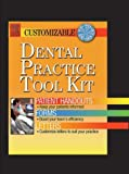 Dental Practice Tool Kit : Patient Handouts, Forms, and Letters, Mosby Staff, 0323025099