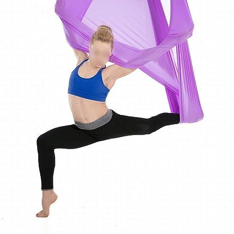 Amazon.com : Yamomo Yoga Gymnasium with Inverted Gravity ...