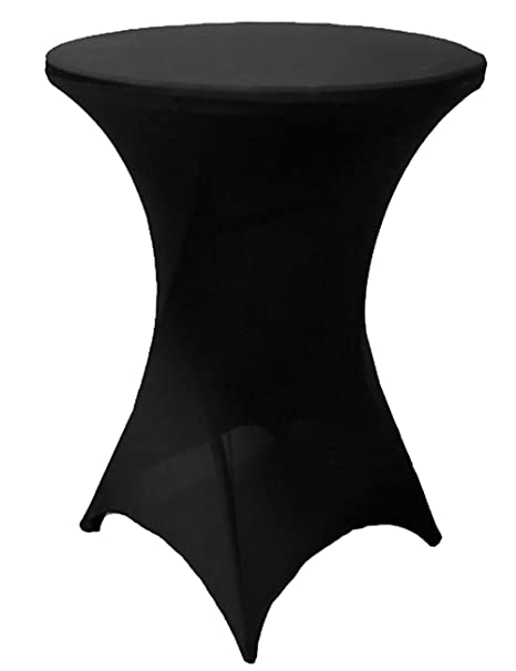 Tischhussen.Mctech Bar Table Tischhussen For Bistro Table Standing Table