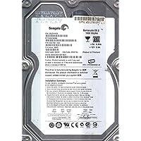 ST31000340NS, 9QJ, KRATSG, PN 9CA158-883, FW SN05, Seagate 1TB SATA 3.5 Hard Drive