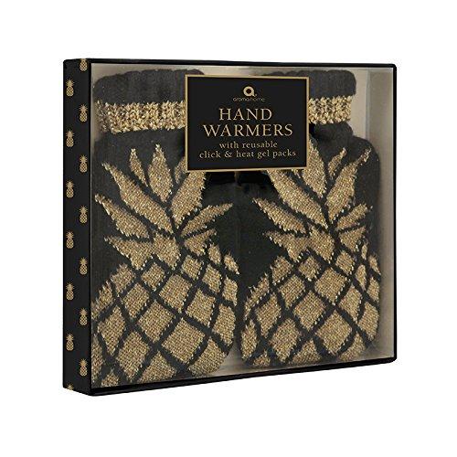 aroma home hand warmers - 4