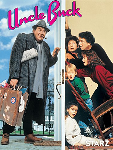 Uncle Buck ()