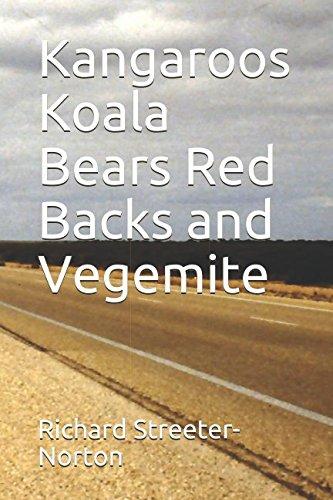 kangaroos-koala-bears-red-backs-and-vegemite