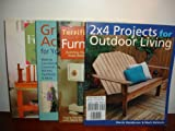 Search : 2 X 4 Project 4 - Set