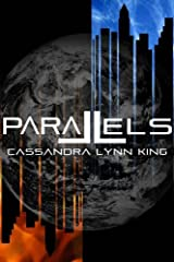 Parallels Kindle Edition