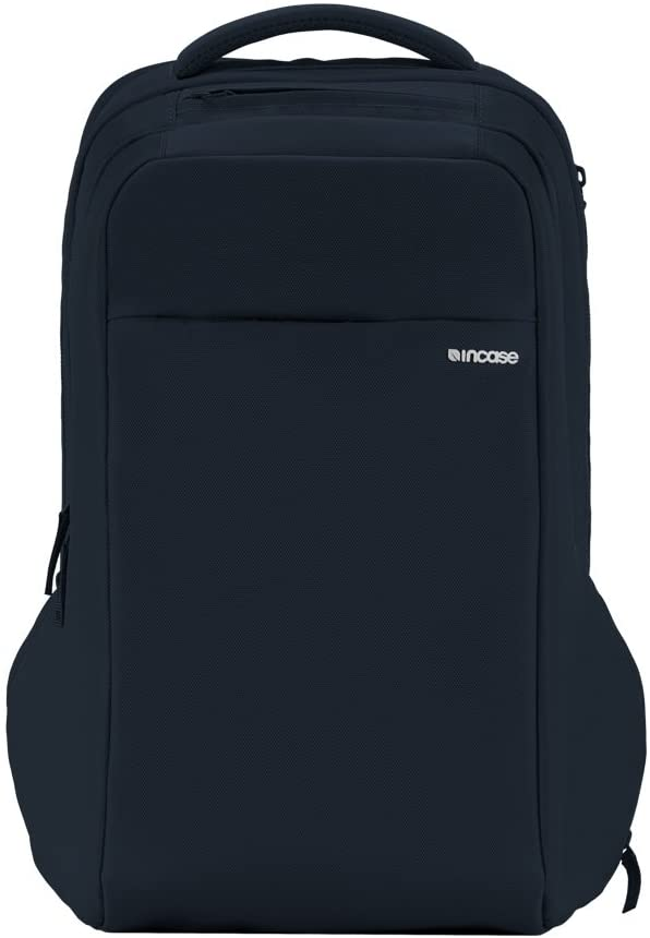 "Incase ICON Laptop Backpack - Fits up to 15"" Laptop: Clothing"