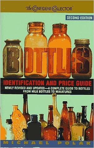 Antique trader perfume bottles price guide download pdf or read.