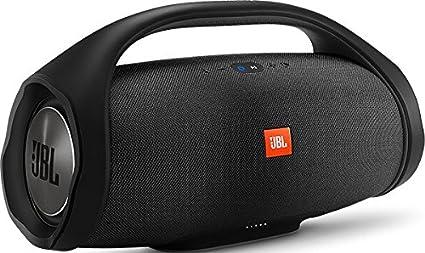Amazon portable speakers