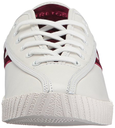 Pictures of Tretorn Women's Nylite15plus Sneaker B(M) US 6