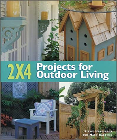 ;;FB2;; 2 X 4 Projects For Outdoor Living. share cumple upcoming bedziemy Museo junio manos Oakland