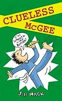 Clueless McGee
