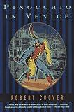 Pinocchio in Venice (Coover, Robert)
