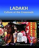 Ladakh, Monisha Ahmed, 8185026718