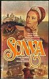 Sonya, Dora Landey and Elinor Klein, 0441775276