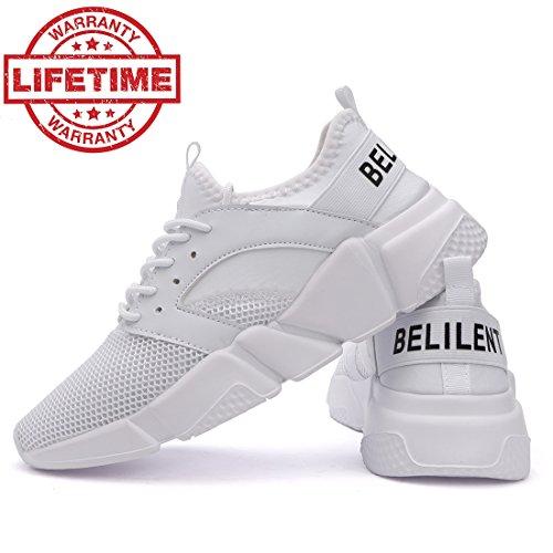 Route Ritiriko Dames Marche Chaussures De La Tous Sport Formateurs White077 Gym Course Femmes Pour Les Baskets XrFW5PHrn