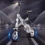 SZPDD-Bicicletta-elettrica-per-Adulti-Bicicletta-elettrica-a-Due-Ruote-Bicicletta-elettrica-250W-36V-Portatile-con-Controllo-Bluetooth