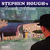 Stephen Hough%27s French Album