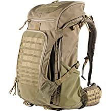 Tactical 5.11 Unisex Ignitor Backpack