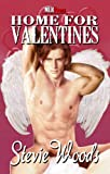 Home for Valentines (Valentine's Day 2012 from MLR Press Book 4)
