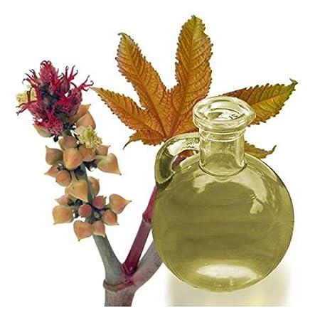 Manelya: aceite de ricino con aplicador para pestañas, 10 ml: Amazon.es: Belleza