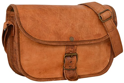 02a71ce9a3f La marque Gusti Cuir   100 % cuir et vintage
