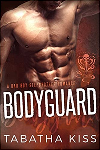 99¢ – Bodyguard