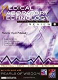 img - for Medical Laboratory Technology: Pearls Of Wisdom book / textbook / text book