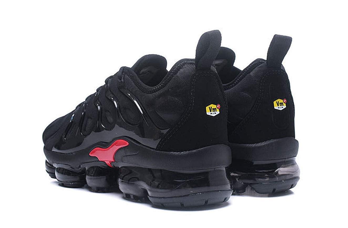 air Plus TN Homme Chaussures de Course