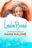 London Bound, Nana Malone, 1496142934