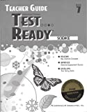 img - for Science (Test Ready) book / textbook / text book