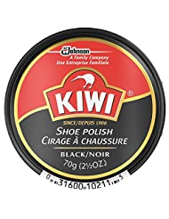 Paste Polish Black Giant - 1 Pack