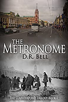 Metronome literary device : Securecoin forum 90