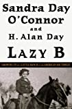 Search : Lazy B: Growing Up on a Cattle Ranch in the American Southwest