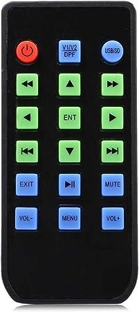 YJDTYM 2pcs Voiture /électrique l/ève-vitre /électrique Interrupteur Principal Contr/ôle Gauche Droite//Fit for Suzuki//Fit for Vitara 1992-1998 37990-60A00 3799060A00