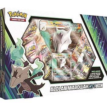 Amazon.com: Pokémon POK82527-6 TCG: Lata de energía ...