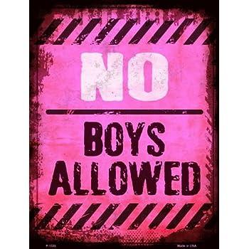 Playroom Decor Girls Signs