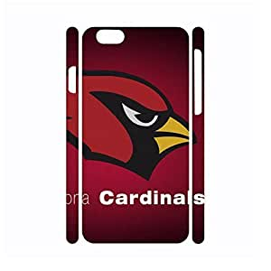 Beautiful Football Series Team Logo Print Hard Plastic Skin Case For Samsung Note 4 Cover