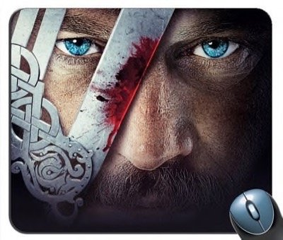 vikings-collector-series-v1-mouse-pad