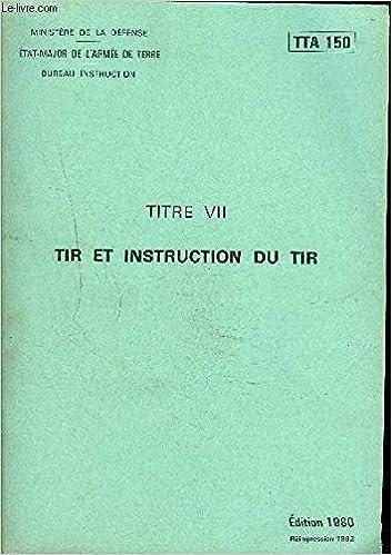 TTA 150 GRATUIT TÉLÉCHARGER