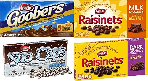 nestle-goobers-sno-caps-raisinets-milk-dark-chocolate-4-variety-combo-pack-of-4