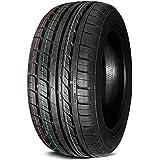 225/55ZR16 Lexani LXHP-102 99W XL 225 55 16 Inch Tires
