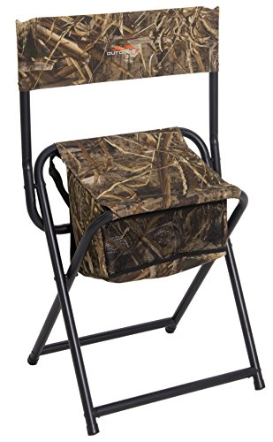ALPS OutdoorZ Steady Plus Hunting Stool by ALPS OutdoorZ