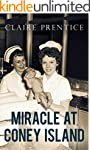 Miracle at Coney Island: How a Sidesh...