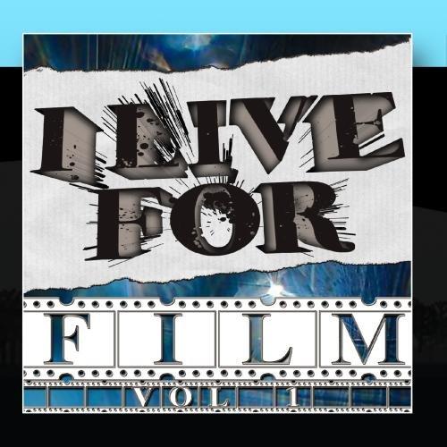 I Live For Film Vol. 1
