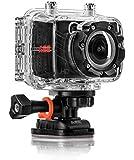 AEE AEE SD100 Camescopes Caméra de Sport 720 pixels 16 Mpix