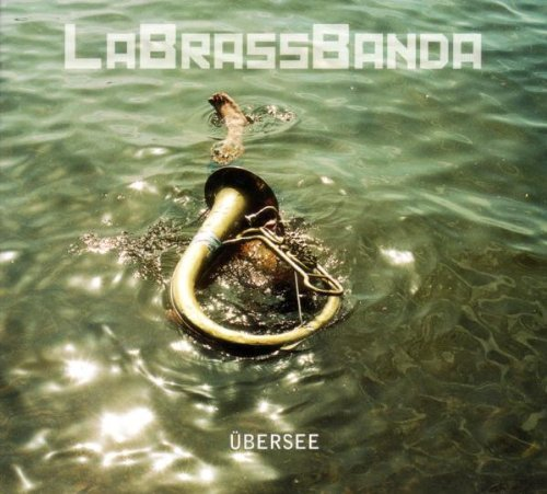 Ubersee 5% Cheap mail order shopping OFF Vinyl