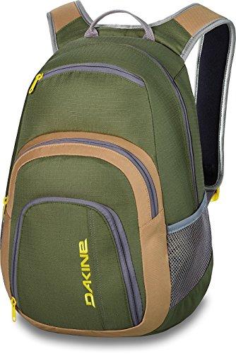 Dakine Campus Backpack 25L Loden from Dakine