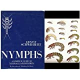Nymphs: A Complete Guide to Naturals and Imitations
