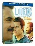 Looking: Season 1 [Blu-ray]