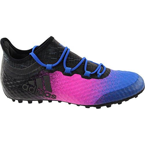 Adidas X Tango 16.1 Tf Roze